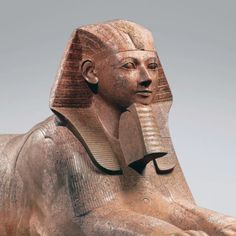 Ancient Egyptian Artifacts, Reyes, Civilization, Africa, Statue, Tattoo, History, Book, Art