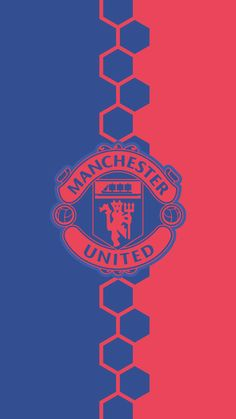 Find the best Manchester United iPhone Wallpaper on GetWallpapers. Manchester United Wallpaper, Manchester United Football, Football Wallpaper Iphone, Manchester United Old Trafford, Real Madrid Team, Logo Wallpaper Hd, Mobile Wallpaper, Cristiano Ronaldo Wallpapers, Official Manchester United Website