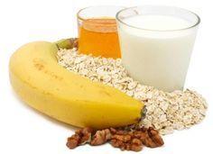 Como-alisar-el-pelo-naturalmente-3_1.jpg batido leche miel banano en el pelo seco