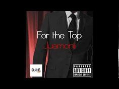 "Visit http://www.phoenixrecording.com to listen to new Hip Hop artists from Phoenix, AZ and Los Angeles, CA.  This song was made in recording studios in Phoenix, AZ and Miami, FL by Hip Hop producer CT Aletniq and Hip Hop artist Juamonii.  Song title: ""For The Top""  Lyrics written by Juamonii Music written by DJ Weatherman Recorded by CT Aletniq in Phoenix, AZ Mixed and mastered by Platinum Legacy in Miami, FL"