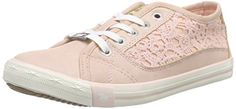 Mustang 5803-306, Mädchen Sneakers, Rosa (555 rose), 39 EU - http://on-line-kaufen.de/mustang/39-eu-mustang-5803-306-maedchen-sneakers-2