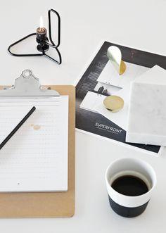 Stylizimo / Making an upgrade  // #Architecture, #Design, #HomeDecor, #InteriorDesign, #Style
