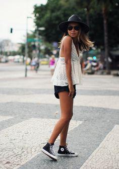 Oh, RIO. (via Bloglovin.com )