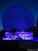 Plataforma en viaje: Pabellón de la Serpentine Gallery 2006, Rem Koolhaas y Cecil Balmond Rem Koolhaas, Pavilion, Gallery, Modern Art, Wedges, Voyage, Roof Rack, Sheds, Cabana