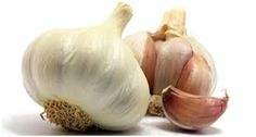 Nutrition Facts And Health Benefits Of Ginger And Garlic