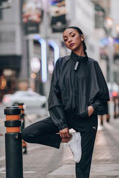 Content creation for Edgar's Active in the heart of Johannesburg, South Africa! Beauty Industry, In The Heart, Athleisure, South Africa, Digital Marketing, Rain Jacket, Health And Beauty, Windbreaker, Content