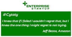 #cytaty #startup #enterprisestartup
