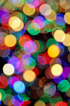 """hueandeyephotography: """" Tree Lights, Marion Square, Charleston, SC © Doug Hickok All Rights Reserved More here… hue and eye """" Hello Wallpaper, Daisy Wallpaper, Blue Wallpaper Iphone, Colorful Wallpaper, Best Photo Background, Light Background Images, Photo Backgrounds, Wallpaper Backgrounds, Photo Color Effect"""