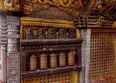 Kathmandu2 Nepal, Whiskey Bottle, Travel, Viajes, Destinations, Traveling, Trips