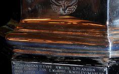 Royal Automobile Club Woodcote Trophy Competitors Celebrate 10th Anniversary | Auto Addicts 10 Anniversary, Chevrolet Logo, Legends, Automobile, Addiction, Club, Celebrities, Car, Celebs