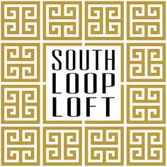 South Loop Loft