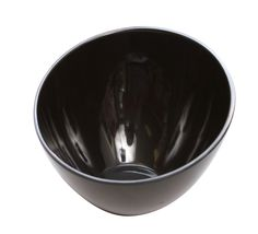"Sland 12"" Salad Bowl"