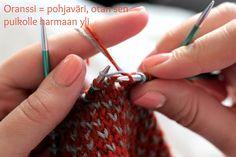 Drop Earrings, Stitch, Sewing, Knitting, Crochet, Pattern, Diy, Adidas, Tricot
