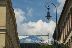 93-awesomefreephotos-city-view-street-light-750