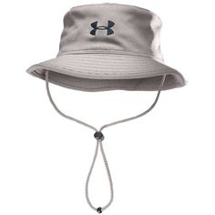 under armor hats for men