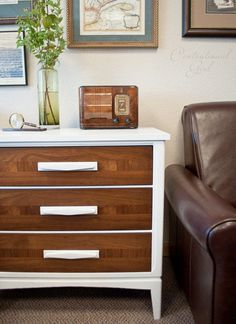 stained-wood-and-white-painted-chest-cg.jpg