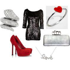 Lovvvve this dress!