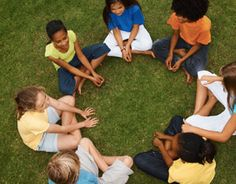 I Think these activities would be perfect for a holiday weekend with the family! Children engage in educational activities related to Native American culture, including a guessing game and dream analysis. Native American Games, Native American Lessons, Native American Projects, Native American History, American History Lessons, American Literature, Kindergarten Social Studies, Teaching Social Studies, Teaching Music