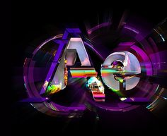 Adobe After Effects application is used by video professionals for creating motion graphics and cinematic visual effects. Video pros use After Effects for 2D and 3D animation purposes.