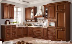 Cucina Lucrezia - Mondo Convenienza | More Design Inspiration ...