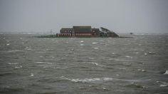 Orkan Safe Haven, Baltic Sea, Arctic, Tropical, Ocean, Island, Places, Travel, Cake Pops