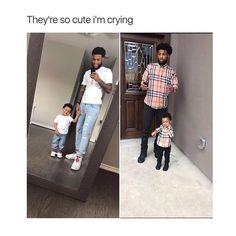20 Ideas for baby fever pictures parents Cute Family, Baby Family, Family Goals, Beautiful Family, Cute Kids, Cute Babies, Baby Kids, Cute Relationship Goals, Cute Relationships