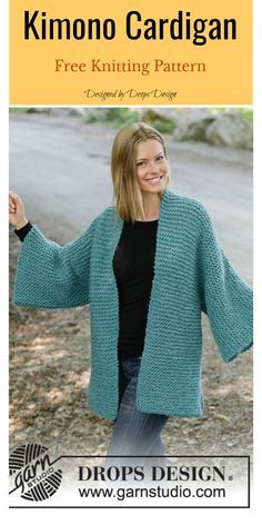 c3c9016f6 1090 Best Knitting patterns images in 2019