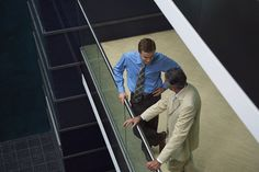 10 Best #Tips on How to #move up #Fast in your #Career - #WiseStep  A career is more than just a job. while a #job entitles you to be stuck in your cubicle ten hours a day making no #headway, where as a career is making your job exciting  To read more click on the link  http://content.wisestep.com/best-tips-on-how-to-move-up-fast-in-your-career/