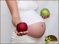 EL MEJOR SPA. Durante el embarazo además de ser de suma importancia visitar al ginecólogo para un correcto seguimiento, las mujeres necesitan incrementar las proteínas que consumen, además de las vitaminas como el ácido fólico y hierro. Para ayudarte a atenuar el cansancio producido por el peso del bebé en ciertas partes del cuerpo, en Velamen SPA tenemos el masaje Pre-Natal, indicado después de los 3 primeros meses de embarazo. Te invitamos a comunicarte al teléfono 5562-6264, o a través de…