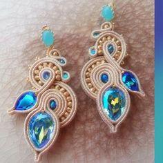 Instagram photo by @serenadimercionejewelry (Serena Di Mercione Jewelry)   Iconosquare