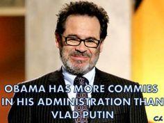 Obama - liar in chief.