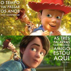 ˗ˏˋ I s a b e l l a ˊˎ˗ Disney Magic, Disney Pixar, Walt Disney, Toy Story, Best Memes, Funny Memes, Nickelodeon Cartoons, Cute Disney, Lettering Tutorial