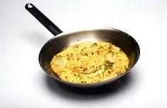 Fritatta de batata | Panelinha - Receitas que funcionam