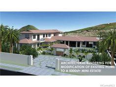 332 Portlock Road, Honolulu , 96825 MLS# 201606329 Hawaii for sale - American Dream Realty
