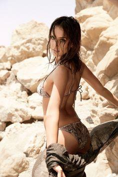 Jessica Alba for Maxim