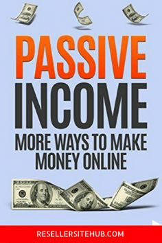 Looking how to make money online fast without quitting your daily job great ways to work from home especially for home staying moms that are willing to learn how to make money online.Start Now! Work From Home Moms, Make Money From Home, Way To Make Money, Make Money Online, Small Business From Home, Bollinger Bands, Legitimate Work From Home, Earn More Money, Money Fast