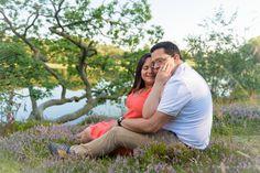 Engagement Photography, Couple Photos, Couples, Couple Shots, Couple Pics, Couple Photography, Romantic Couples, Couple, Engagement Pictures