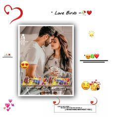 Cute Couples Photos, Stylish Girls Photos, Couple Photos, Cute Boy Photo, Photo Poses For Boy, Love Couple Photo, Cute Love Couple, Studio Background Images, Editing Background