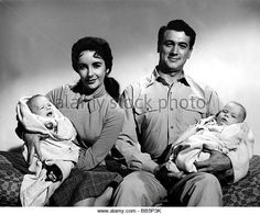 Find the perfect elizabeth taylor giant 1955 stock photo. Golden Age Of Hollywood, Classic Hollywood, Conrad Hilton Jr, Texas Movie, Elizabeth Taylor Movies, John Warner, Michael Wilding, Mike Todd, Egyptian Actress