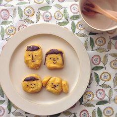 japanese sweet popato
