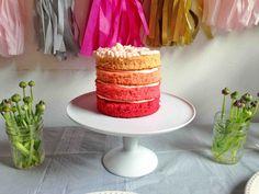 averys-birthday-party