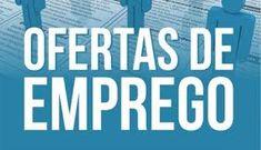 ABRANTES NA FRENTE: EMPREGO   ABERTO CONCURSO PARA 29 ASSISTENTES OPER... Portugal, Company Logo, List Of Jobs, Nursing Care, Transportation, Places To Visit, Tejidos, Friends, Life