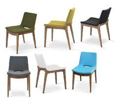 Chair Source