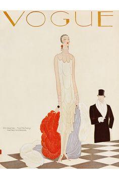 Cover by  Eduardo Benito