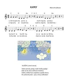 Water Cycle, Kids Songs, Mario, Search, Words, Projects, Musica, Research, Children Songs