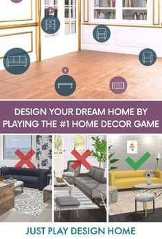 Bedroom Design App Channel Your Interior Design Aspirations And Make Your Dream Home