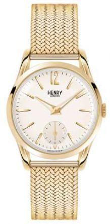 Henry London - Westminster