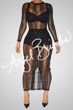 Isla | Shop Angel Brinks on Angel Brinks