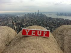 #yeuf #deuwi #official #dealer #nyc #newyork #usa