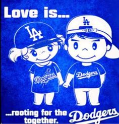 Let's Go Dodgers, Dodgers Baseball, Los Angeles Dodgers Logo, Dallas Cowboys Wallpaper, Love Is Cartoon, Chicano Tattoos, Dodger Blue, Birthday Gifts For Best Friend, Hip Hop Art